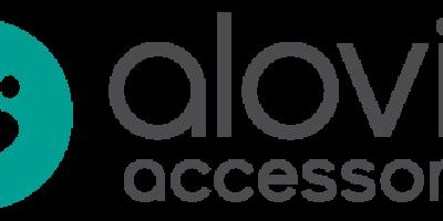 Alovia Accessories