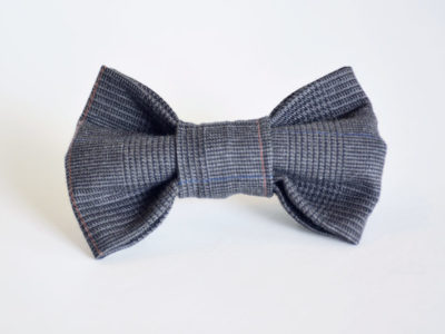 bowtie used material