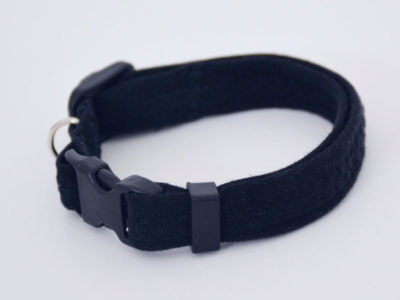 collar-small-black-side-v2